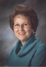 Mrs. Linda Horne
