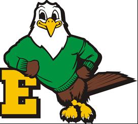 EES Eagle Logo