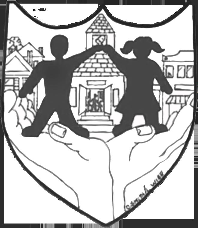 All Hands Logo