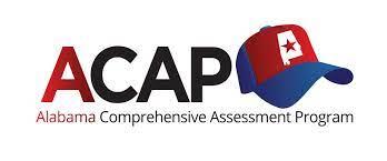 ACAP Information