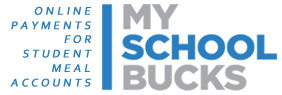 MySchool Bucks Logo