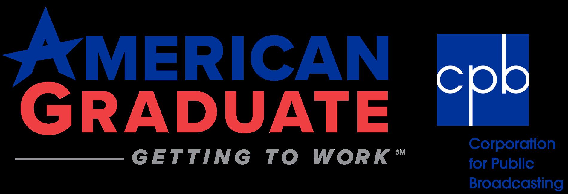 American Graduate Getting to work initiative link