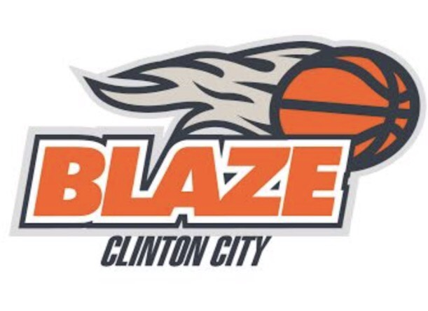 Blaze Well-Rounded Activities