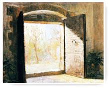 Venegas House