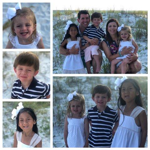 Kee Family