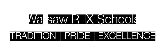 Warsaw R-IX