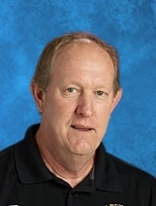 Mike Sanderson, Physical Education