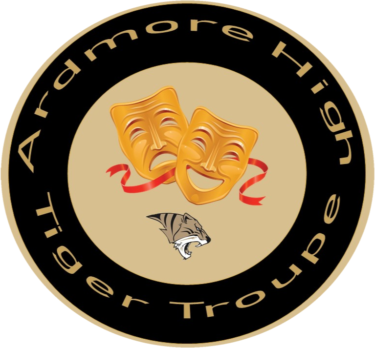 Tiger Troupe (Drama Club)