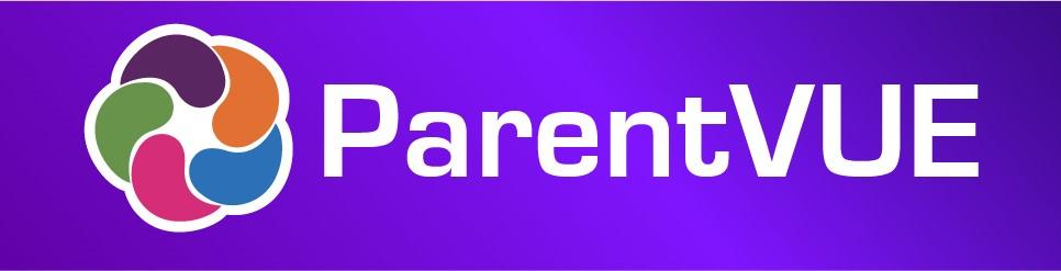 ParentVue