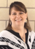 Amy Fullerton -Early Childhood Director