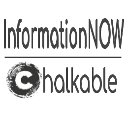 Information Now