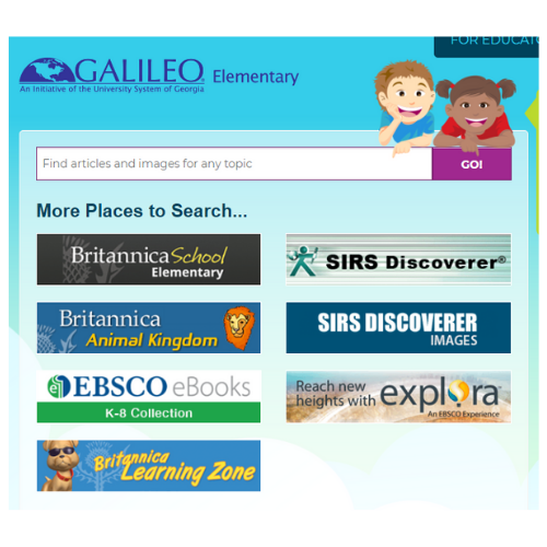 Galileo