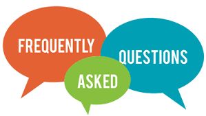 FAQ Link