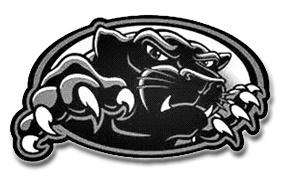 Hosford School mascot