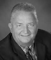 Larry Moore