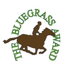 Kentucky Bluegrass Awards