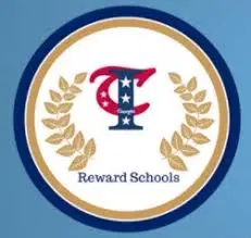 /rewardschool