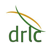 DRLC App Logo