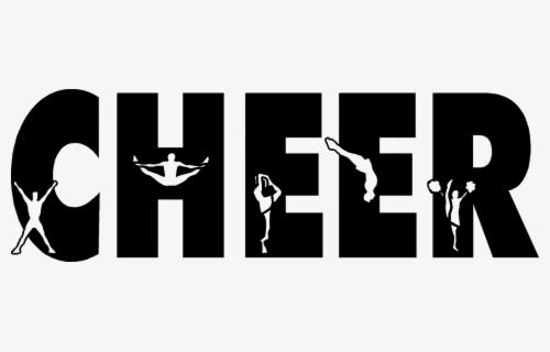 Cheerleading Junior High Team