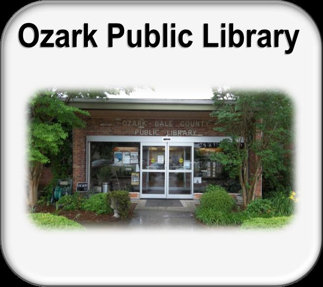 Ozark Public Library Link