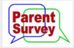 link to Parent Survey