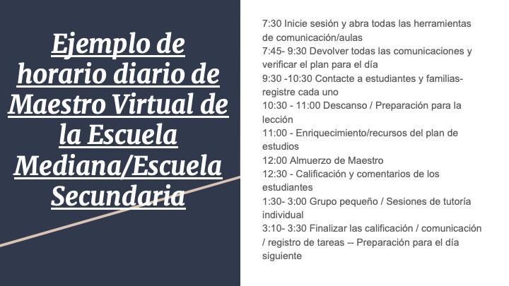 Virtual Reopening Slide 23