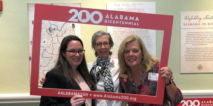 Bicentennial School 2