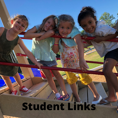 Student Links
