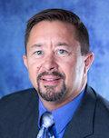 picture of John Masden, Board President