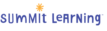 Summit Learning Logo