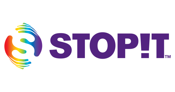 Family Tip Sheet Stop It logo and link