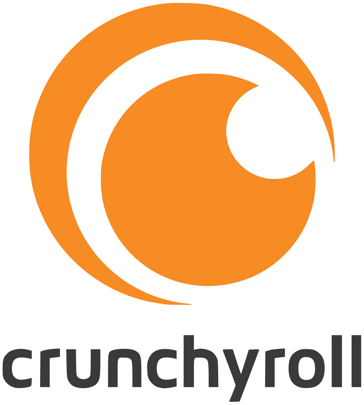 Crunchyroll, a WarnerMedia company (as part of Otter Media) and the world's most popular anime brand, connects anime and manga fans in more than 200 countries and territories with 360-degree experiences.