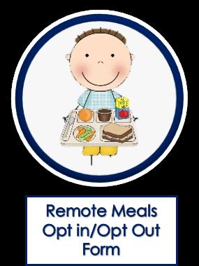 Remote Meals