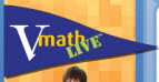 VMathLive