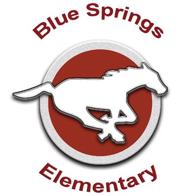 Blue Springs Elementary