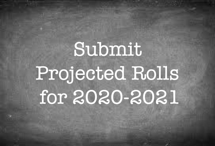 projectrolls