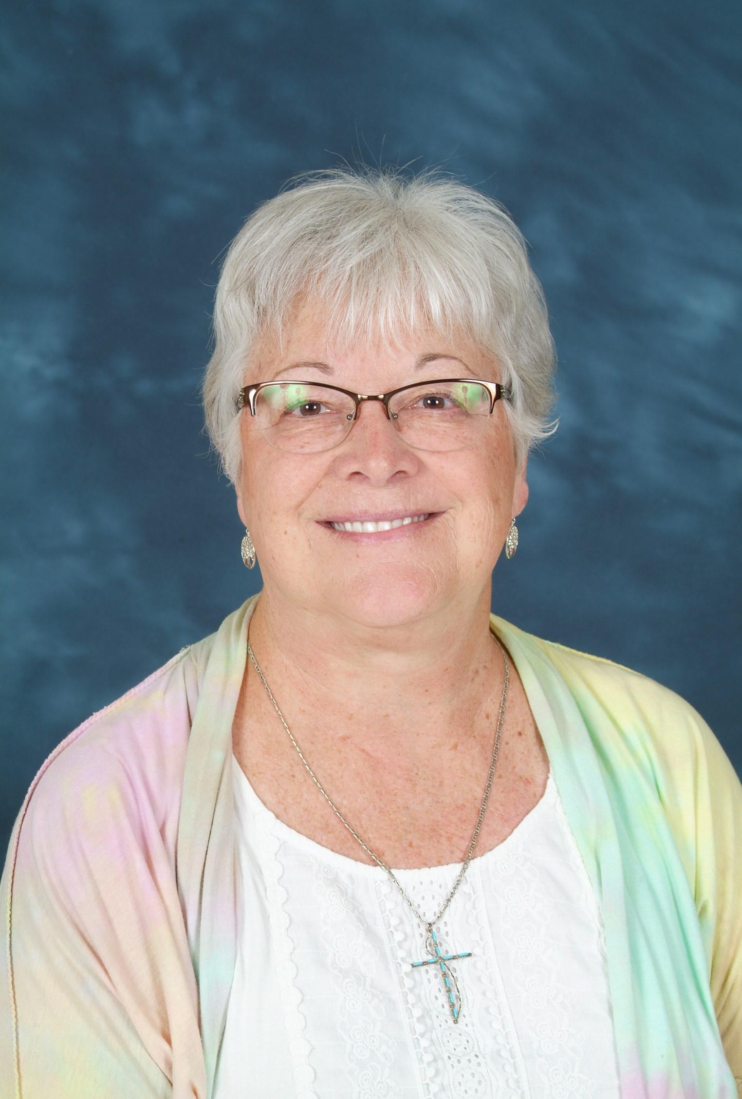 Mrs. Batton