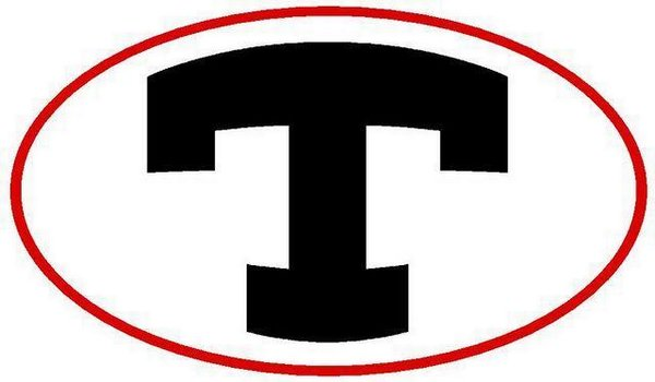 Theodore Logo