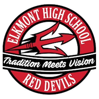 Elkmont High