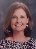 mrs renee bernard principal