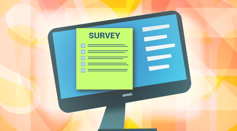 HVPS survey