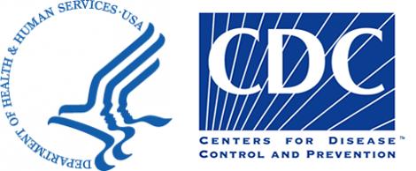 CDC.gov