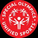 Unified Sports logo