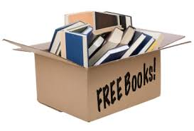 get your free books