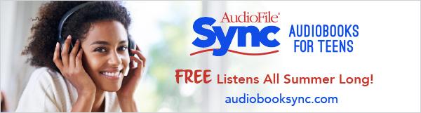 AudioSync