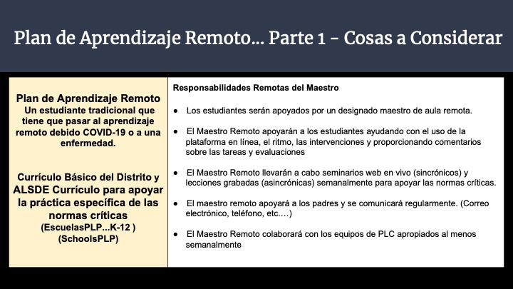 Virtual Reopening Slide 12
