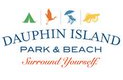 Dauphin Island Park and Beach Board