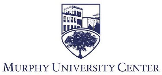 Murphy University