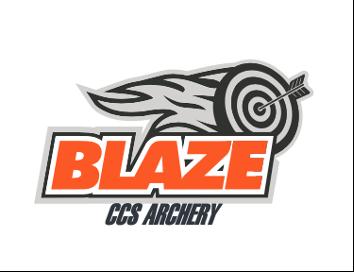 Blaze Archery