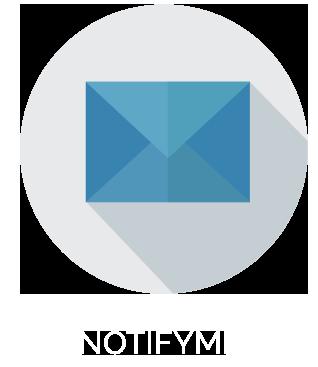 NotifyMe